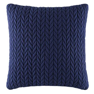 Q by Queen Street?? Catori Square Decorative Pillow