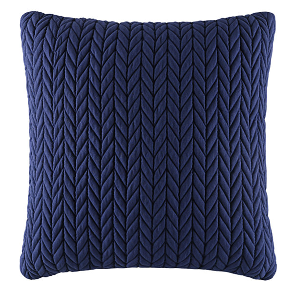 Q by Queen Street?? Catori Square Decorative Pillow