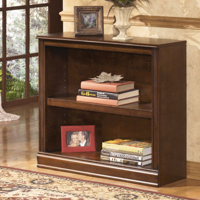 Signature Design By Ashley® Hamlyn Small Bookcase