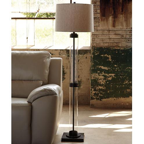 Signature Design by Ashley® Talar Floor Lamp