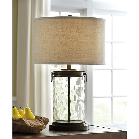 Signature Design by Ashley® Tailynn Table Lamp