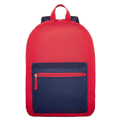 City Streets Extreme Value Backpack Backpack
