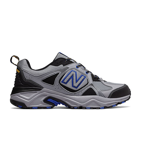 New Balance 481 Mens Training Shoes