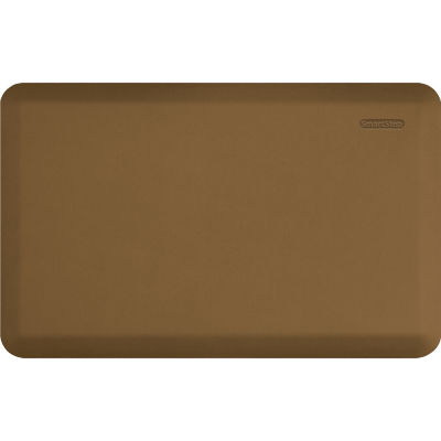 Smart Step Suede Kitchen Comfort Mat