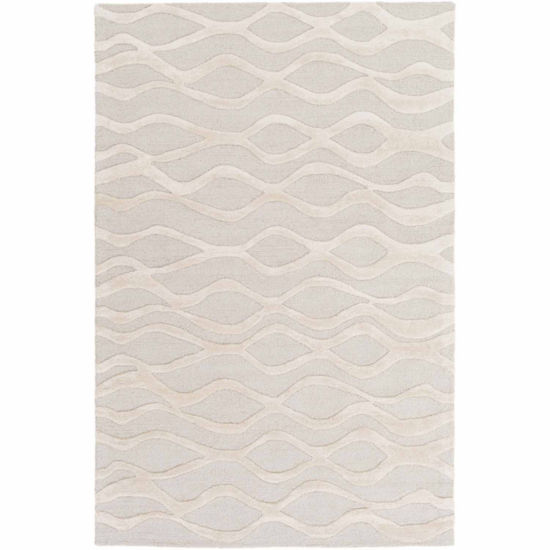 Decor 140 Dorean Hand Tufted Rectangular Rugs