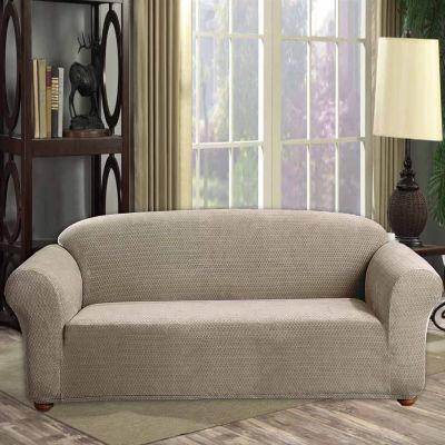 Hayden Sofa Slipcover
