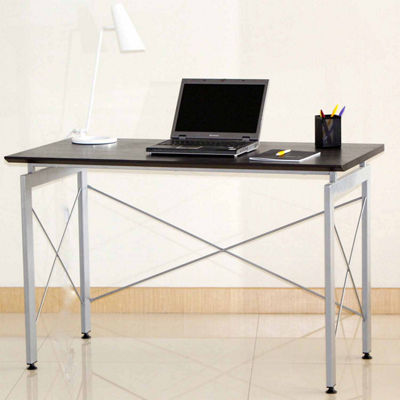 RTA Products LLC Techni Mobili Stylish Writing Desk