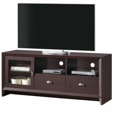 Techni Mobili Modern TV Stand
