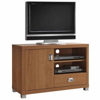 Techni Mobili TV Stand