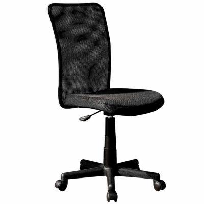Techni Mobili Mesh Task Office Chair
