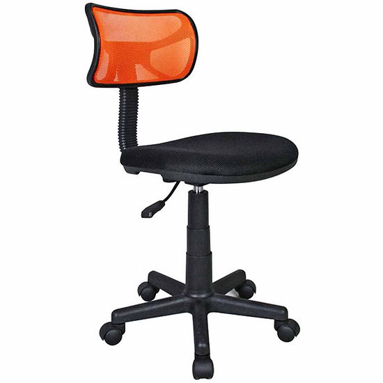 Techni Mobili Student Mesh Office Chair
