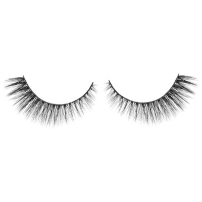 Velour Lashes Silk Lash Collection