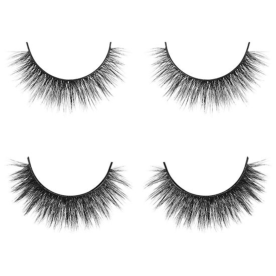 c82f9c2e42b Velour Lashes Eyeshape Lash Kit - JCPenney
