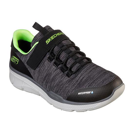 Skechers Sk Equalizer 30  Aquablast Little Kid/Big Kid Boys Sneakers