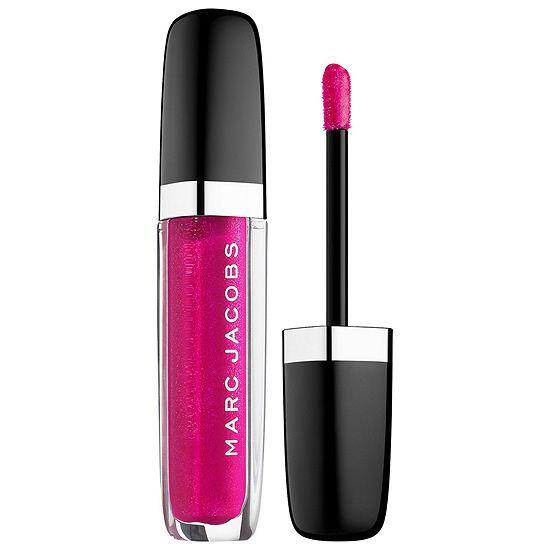 Marc Jacobs Beauty Enamored Hi-Shine Gloss Lip Lacquer Lipgloss