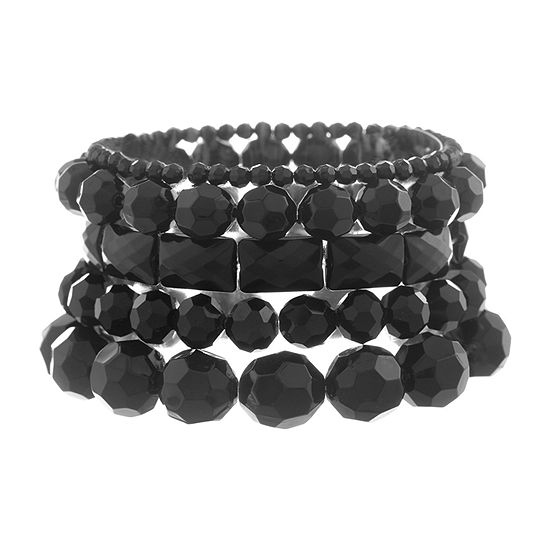 Mixit 5-pc. Bracelet Set