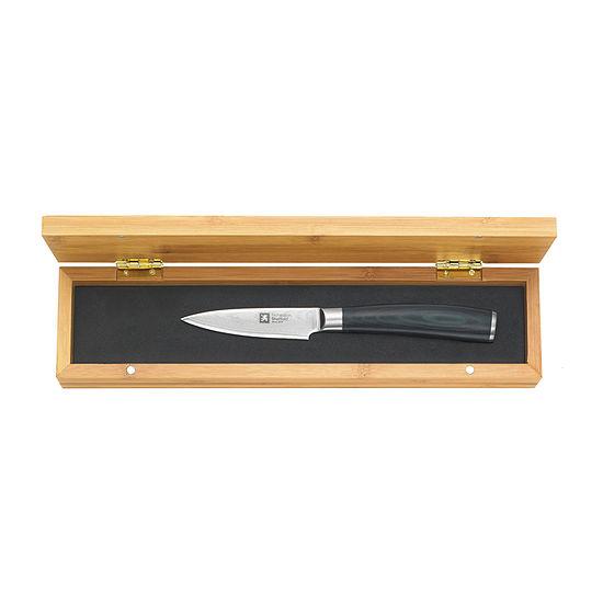 Richardson Sheffield Midori Paring Knife