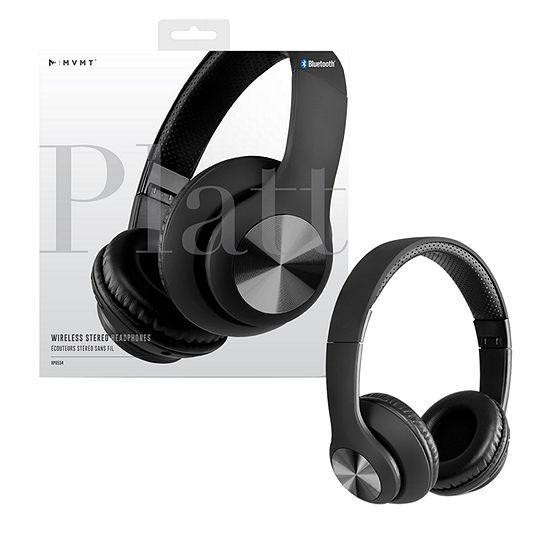 MVMT Wireless Stereo Headphones