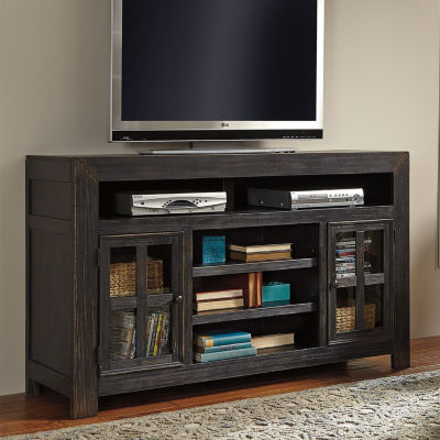 Signature Design By Ashley® Gavelston TV Stand
