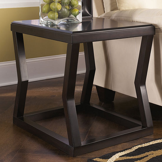 Signature Design by Ashley® Kelton End Table