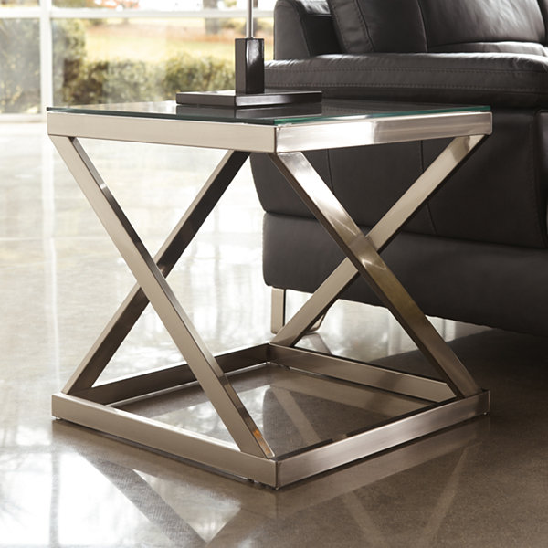 Signature Design by Ashley® Coylin End Table