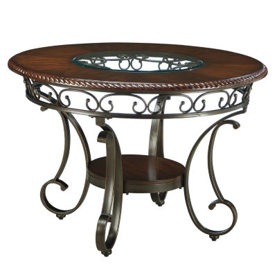 Signature Design by Ashley® Glambrey Dining Table