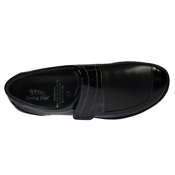 Spring Step Darby Womens Loafers