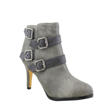 Michael Antonio Fresh Womens Bootie