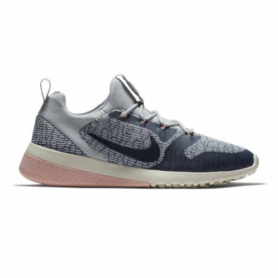 Nike Ck Racer Womens Running Shoes Lace-up