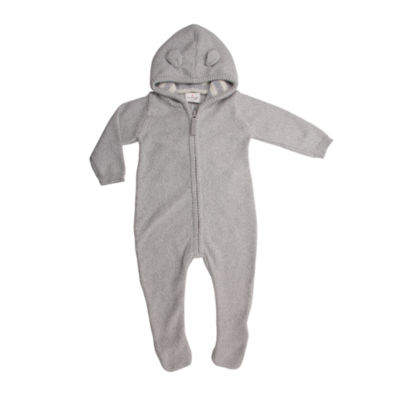 Cuddl Duds Baby Creeper - Baby