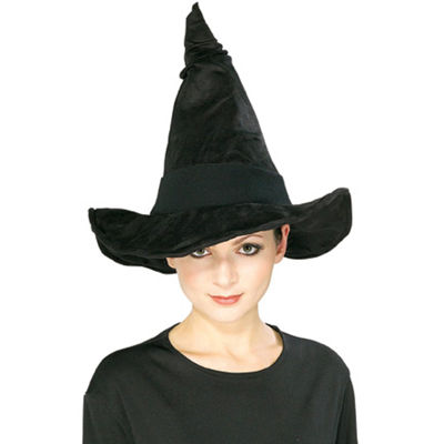 Harry Potter - McGonagall's Hat Adult
