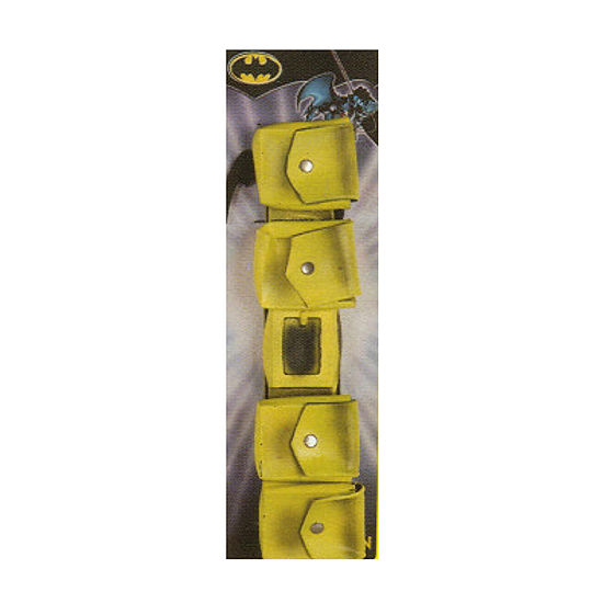 Batman Utility Belt - One-Size