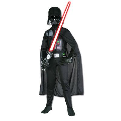 Star Wars Darth Vader Standard Child Costume