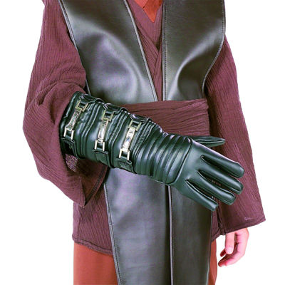 Star Wars Anakin Skywalker Child Gauntlet