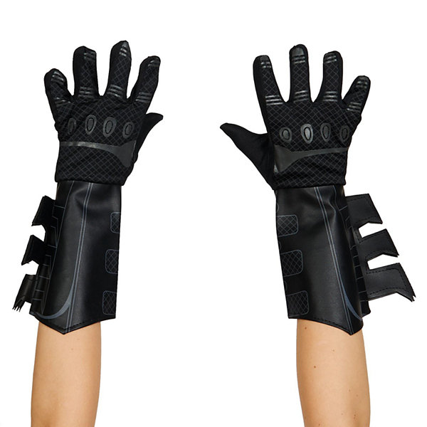Batman The Dark Knight Child Gauntlet Gloves