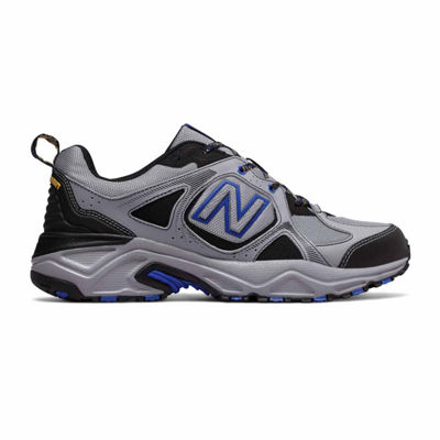 New Balance 481 Mens Running Shoes Lace-up