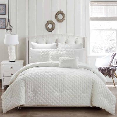 Kensie Somali Comforter Set
