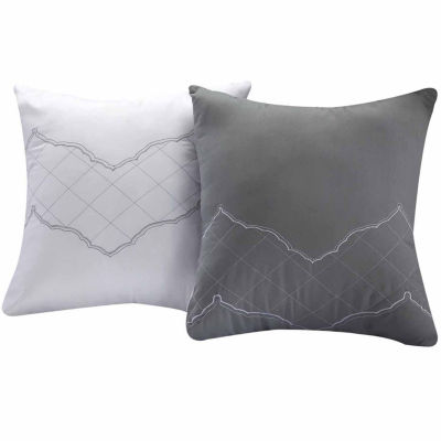 Chic Home Grace 12-Piece Comforter