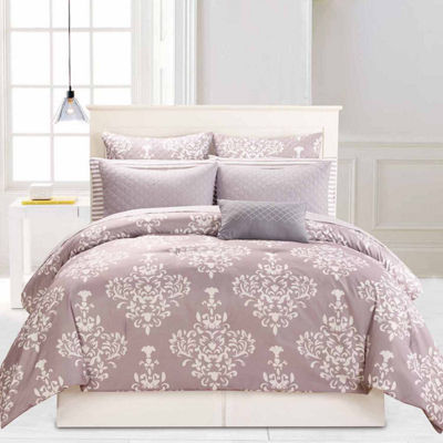 Duck River Alisa 10-pc. Comforter Set