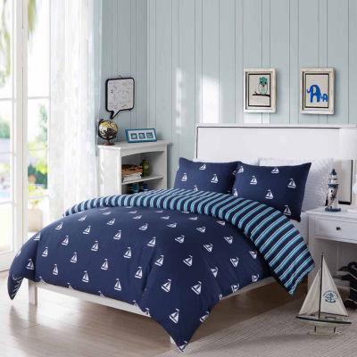 Duck River Coleman Comforter Set
