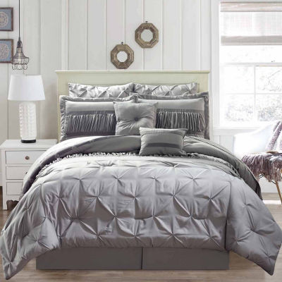 Duck River Marlin 10-pc. Comforter Set
