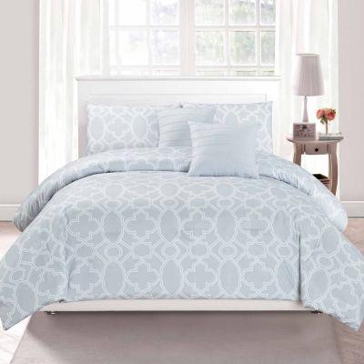 Home Maison Melanie Comforter Set
