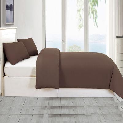 Duck River Textiles Aiden 3-pc. Duvet Cover Set