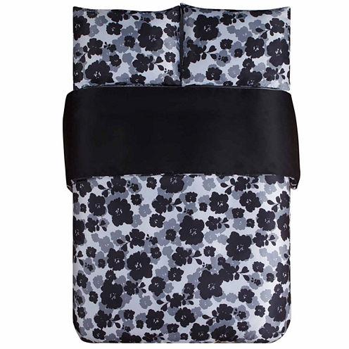 Duck River Textiles Lyla 2-pc. Duvet Cover Set