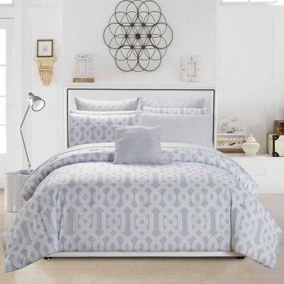 Home Maison Asha Comforter Set