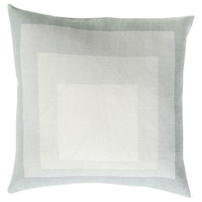 Decor 140 Kerynia Square Throw Pillow