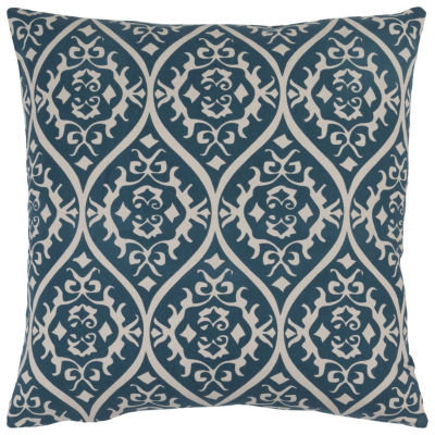 Decor 140 Borthwick Square Throw Pillow