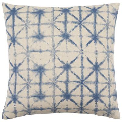Decor 140 Lacelles Square Throw Pillow