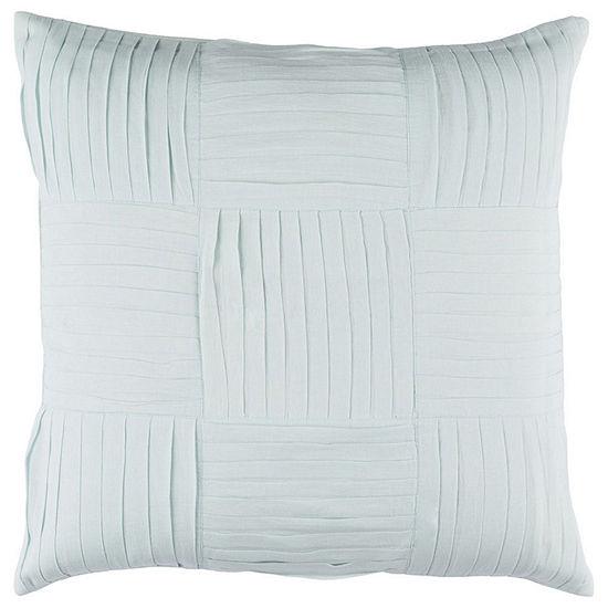 Decor 140 Albemarle Throw Pillow Cover