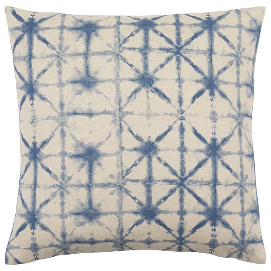 Decor 140 Lacelles Square Throw Pillow
